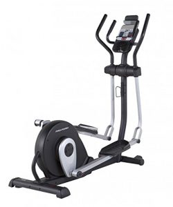 vélo elliptique pliable proform LE 450