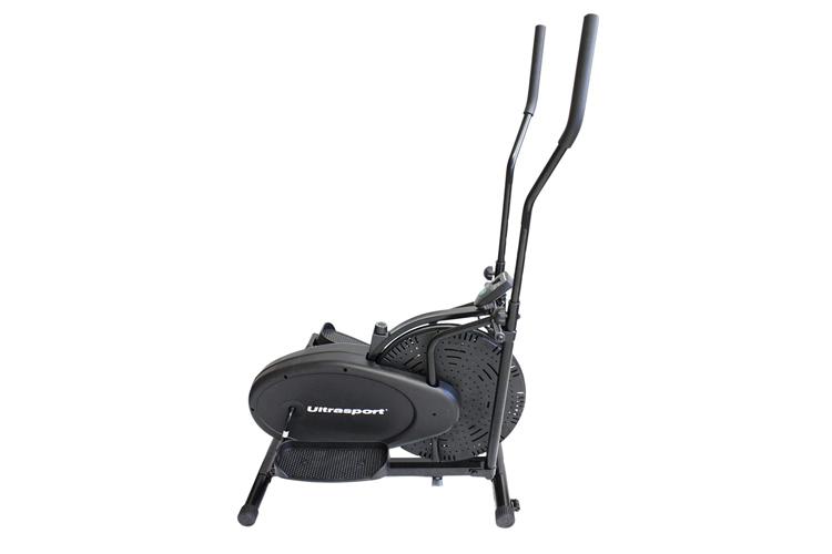 Ultrasport-X-Trainer-250