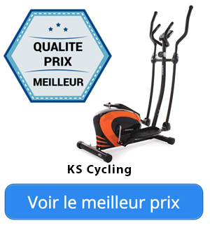 sb-KS Cycling.jpg