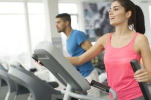 perdre du poids avec le vélo elliptique avis